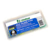 Smart Glow ATO Blade Fuse/80 pc Commercial Assortment