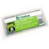 Smart Glow MINI Blade Fuse/80 pc Commercial Assortment