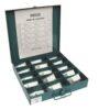 240 PCS Spring Pin Kit-15 Sizes