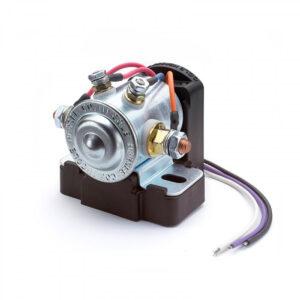 Smart Isolator,12V,200A