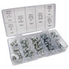 Grease Fitting Assortment