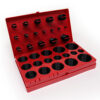 O-Ring Assortment - Imperial