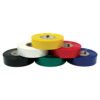 Coloured Tape Assortment