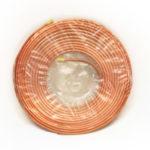 3/16x25 Copper Tubing