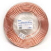 3/8x25 Copper Tubing