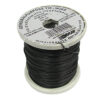 SPW-2 Mechanics Stove Pipe Wire