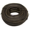 Black Annealed 16 guage Rebar wire 3.125lbs