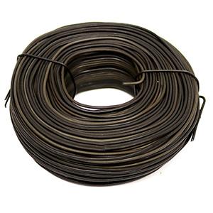 Fil Armature Noir Calibre 16, 3.125lbs