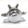 Starter Solenoid 12V Continuous Duty Insulated