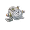 Starter Solenoid 12V Continuous Duty Grounded